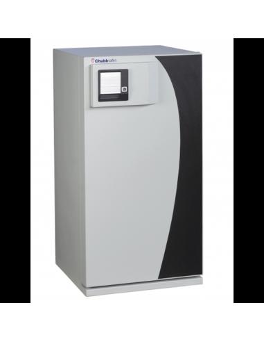 armoire-de-securite-Armoire Ignifuge ChubbSafes DATAGUARD 80 K (A Clé)