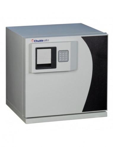 armoires-de-securite-Armoire Ignifuge ChubbSafes DATAGUARD 25 E (Electronique)