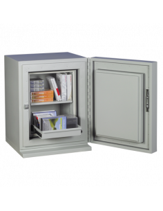 Armoire Ignifuge ChubbSafes...