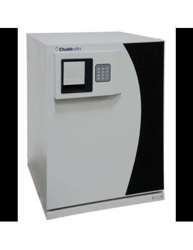 armoire-de-securite-Armoire Ignifuge ChubbSafes DATAGUARD 80 E (Electronique)