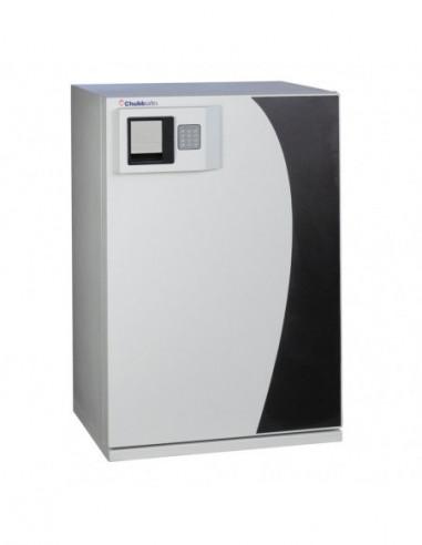 armoire-de-securite-Armoire Ignifuge ChubbSafes DATAGUARD 120 E (Electronique)