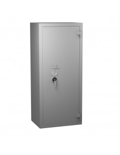 armoire-de-securite-Armoire Forte Anti-Feu...