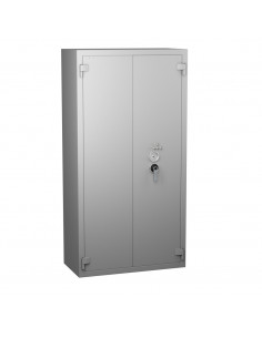 armoires-de-securite-Armoire Forte Anti-Feu...