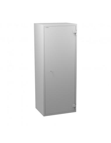 armoire-a-cles-Armoire Forte Clés Protect 3060 Serrure À Clés