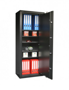 Armoire Forte Infac 5...