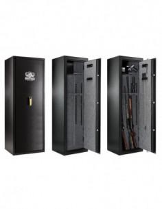 Armoire à fusils Premium 18...
