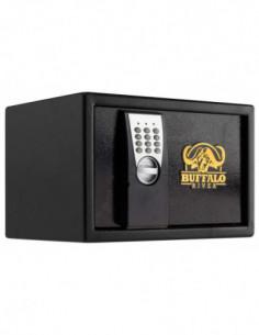 armoire-a-fusil-Coffre Digital Premium Pour...