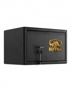 armoire-a-fusil-Coffre Premium Pour Armes...