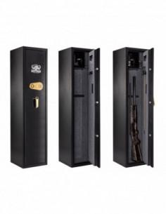 Armoire à fusils Digital...