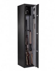 armoire-1-9-fusils-Armoire à fusils Digital...