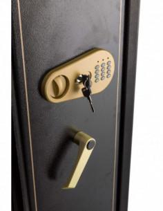 armoire-a-fusil-Armoire à fusils Digital...