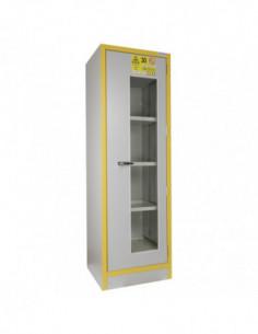armoire-forte-Armoire Haute 1 Porte...