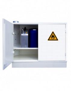 armoire-produits-chimique-Armoire De Sécurité Pour...