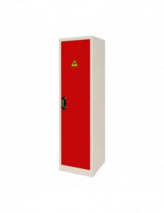 armoire-produits-chimique-Armoire De Sécurité Haute 1...