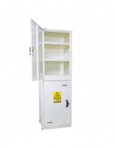 armoire-produits-chimique-Armoire De Sécurité...