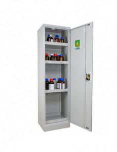 armoire-produits-chimique-Armoire De Sécurité Pour Le...