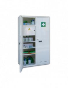 Armoire À Pharmacie - Haute...