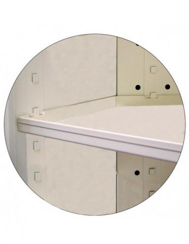 accessoires-Sur-étagère en PVC pour série 3 - EP06