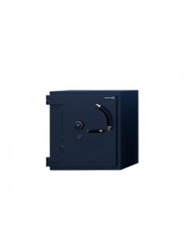 coffre-certifie-pour-tabac-Coffre Fort Fichet Bauche Inviktus VI 14 Mxb-C/E + Gsl 1000 C/E
