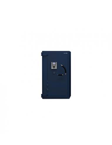 coffre-certifie-pour-tabac-Coffre Fort Fichet Bauche Inviktus VI 30 Mxb-C/E + Gsl 1000 C/E