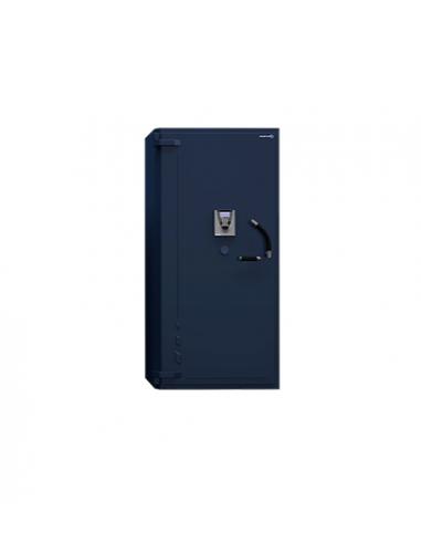 coffre-certifie-pour-tabac-Coffre Fort Fichet Bauche Inviktus V 60 Mxb-B/E + Gsl 1000 B/E