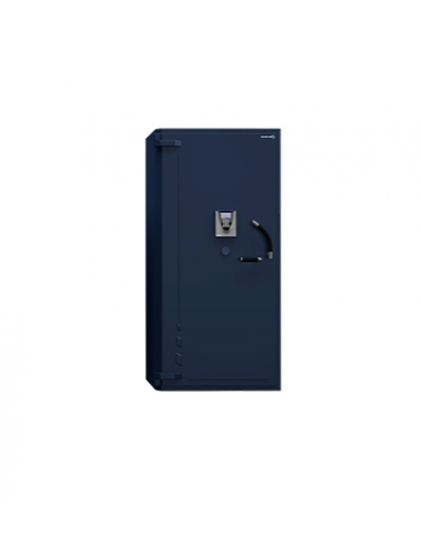 coffre-certifie-pour-tabac-Coffre Fort Fichet Bauche Inviktus V 60 Mxb-B/E + Nectra Basic B/E