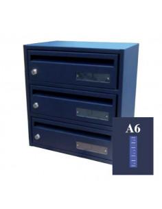 boites-aux-lettres-interieures-Boite Aux Lettres Kappa 01...