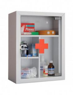 Armoire Pharmacie HILFE AMD-39