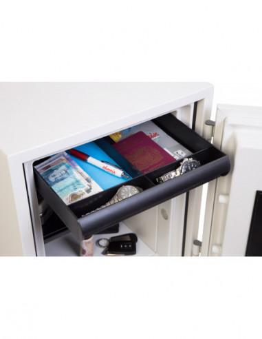 accessoires-Étagère Phoenix Safe Pour Data Safes