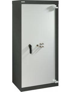 armoires-de-securite-Armoire Forte Acial...