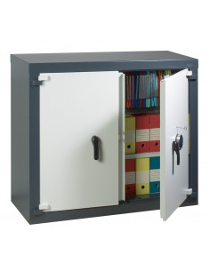 armoire-de-securite-Armoire Forte Acial...