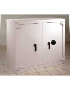armoires-de-securite-Armoire Forte Acial Classe...