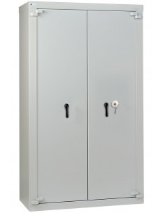 armoire-forte-Armoire Forte Acial...