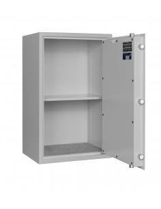 armoire-de-securite-Armoire De Sécurité Format...