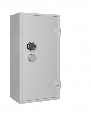 armoire-forte-Armoire De Sécurité Format As 1000 Serrure Électronique M-Locks Em 2020