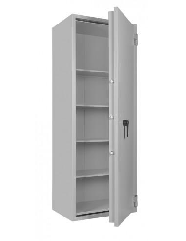 armoires-de-securite-Armoire À Documents Format Série Sb Pro 50 Serrure À Combinaison Mécanique