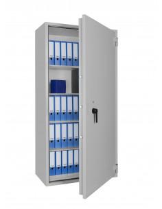armoires-de-securite-Armoire À Documents Format...