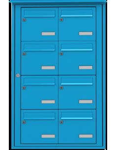 boites-aux-lettres-exterieures-Boîte aux lettres...