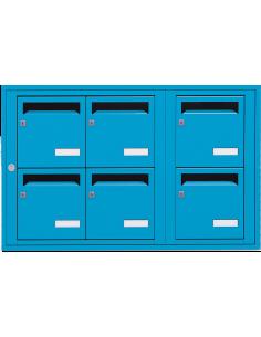 boites-aux-lettres-interieures-Boîte aux lettres...