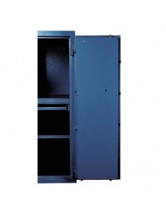 armoires-a-fusils-ignifuges-Armoire Forte À Fusils...