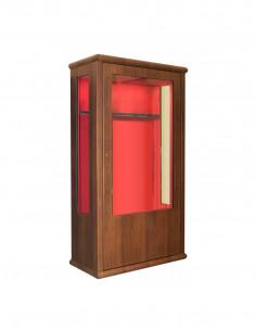 armoires-a-fusils-vitrees-Armoire À Fusils Infac...