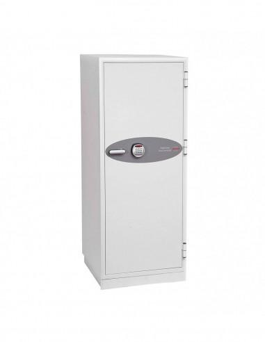 armoires-de-securite-Armoire Forte À Serrure Électronique Data Commander Ds4622e