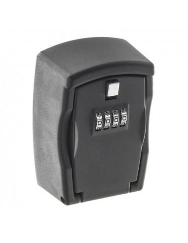 coffre-fort-Boîte À Clés Rottner Key Protect Serrure À Combinaison