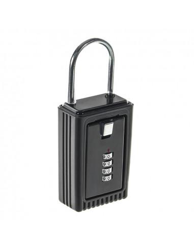coffre-fort-Boîte À Clés Rottner Keybox-1 Serrure À Combinaison
