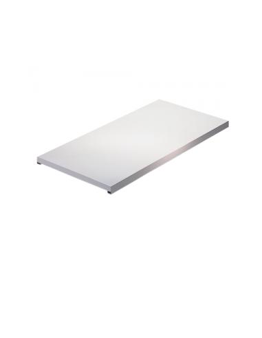 tablettes-de-coffres-forts-Tablette Supplémentaire Pour Vulcain 40 / 60 / 80