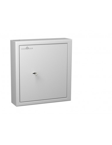 armoire-a-cles-Armoire Forte Clés Protect 30 Serrure À Clés