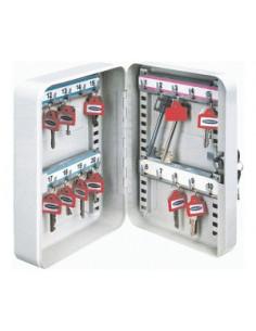 coffre-fort-Boîte À Clés Format Sk 20...