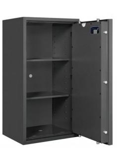 armoires-de-securite-Armoire De Sécurité Format...