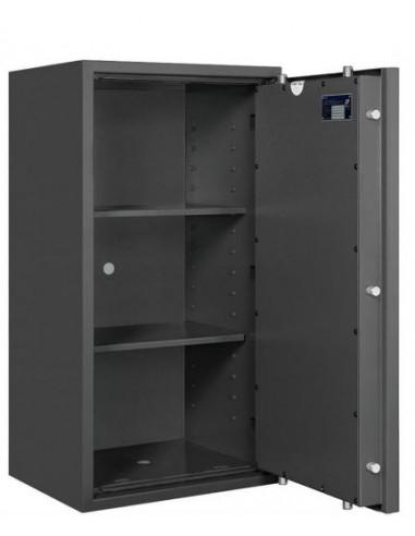 armoires-de-securite-Armoire De Sécurité Format Lyra 5 Grade O Serrure À Combinaison Mécanique