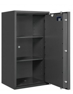 armoire-forte-Armoire De Sécurité Format...